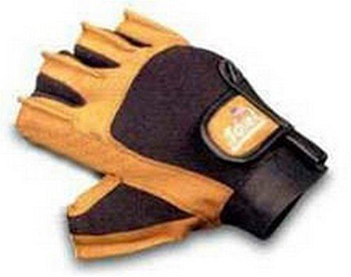 Schiek Sports Schiek Power Glove 415, Large