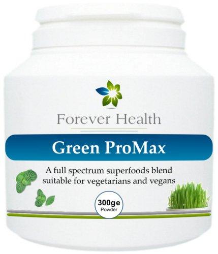 green-promax-ist-ein-100-bio-krauter-gruner-protein-shake-der-fur-die-unterstutzung-eines-gesunden-u