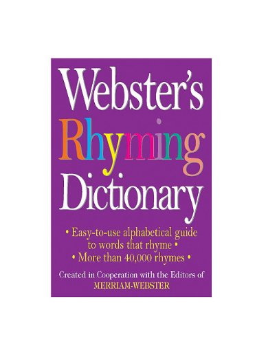 a description of websters dictionary definition of meditation Looking for definition of action action explanation define action by webster's dictionary, wordnet lexical database, dictionary of computing, legal dictionary, medical dictionary, dream dictionary.