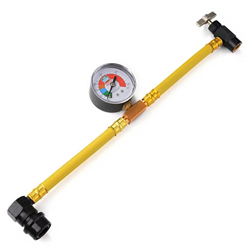 xcsource-35cm-r134a-recharge-measuring-hose-and-psi-gauge-adapter-a-c-refrigerant-charging-pipe-ma63