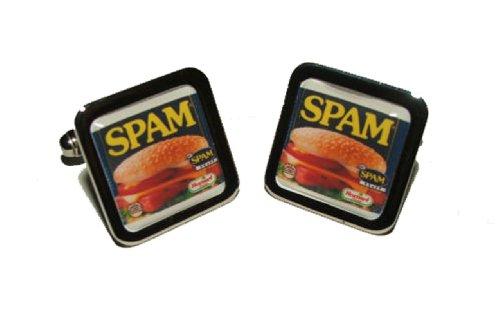spam-cufflinks