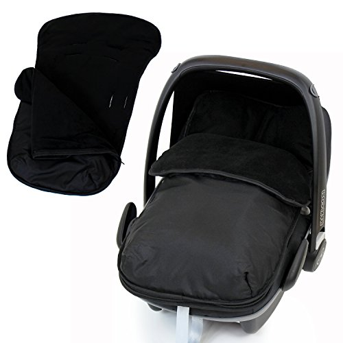 universal-car-seat-footmuff-to-fit-graco-junior-baby-black