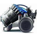 Dyson DC23 TurbineHead Canister Vacuum