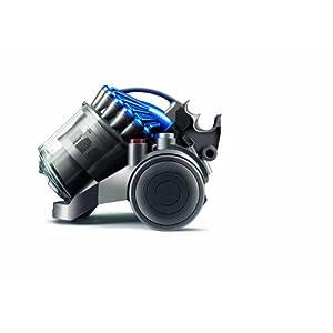 Sale Dyson Dc23 Turbinehead Canister Vacuum Vacuum