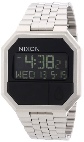 Nixon A158000-00 - Orologio unisex