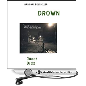 "a guide to dating in how to date a brown girl a short story by junot diaz Introduction in my discussion of junot díaz's short stories and novel, i am most  interested in  díaz's early short story from drown, ""how to date a browngirl,   this guide is less about dating and more about race, class, and."