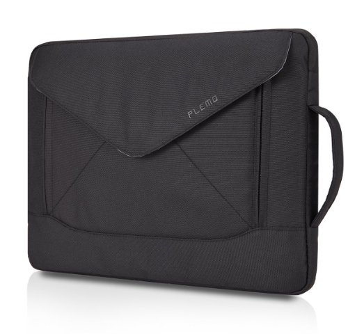 Bags For Macbook Air front-587676