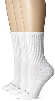 No Nonsense Women's Ahh Said The Foot…