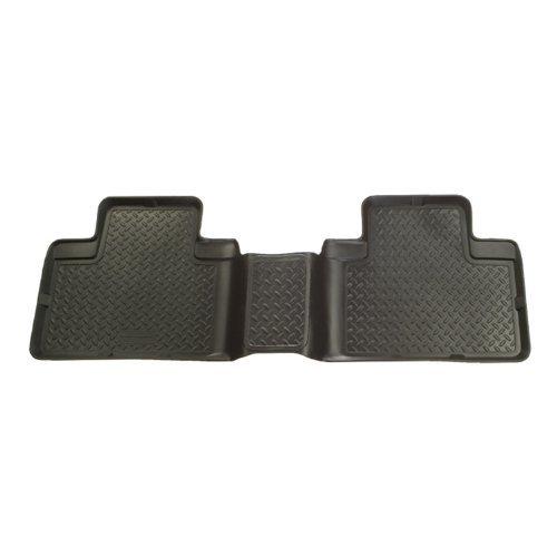 husky-liners-custom-fit-second-seat-floor-liner-for-select-nissan-xterra-models-black-by-husky-liner