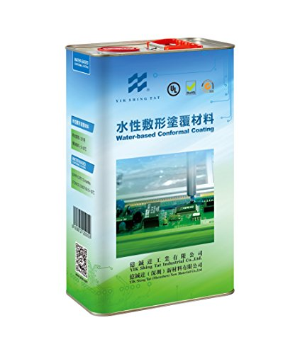 45l-yik-shing-tatr-one-component-water-based-polyurethane-conformal-coating-for-pcb-or-electronic-pr