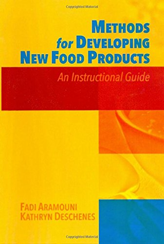 methods-for-developing-new-food-products-an-instructional-guide