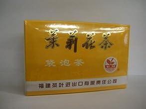 1 X Sprouting Jasmine tea 20 tea bags
