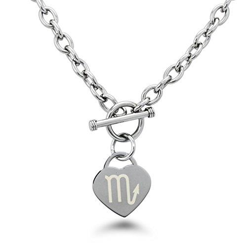 acero-inoxidable-escorpion-simbolo-de-la-astrologia-encanto-del-corazon-del-grabado-solo-collar