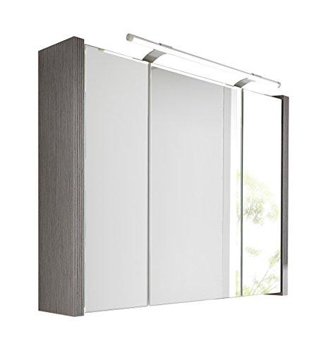 schildmeyer-spiegelschrank-holz-dekor-70-x-17-x-67-cm-esche-grau