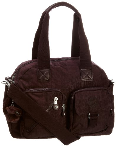 Kipling Women's Gracy Shoulder Bag