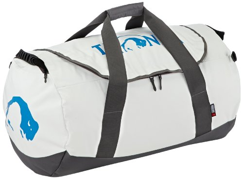 Tatonka Reisetasche Barrel, 85 Liter, off white