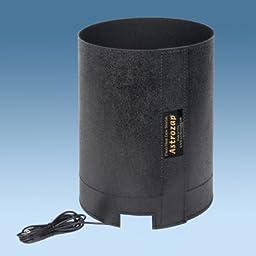 Flexi-Heat Dew Shields AZ-816