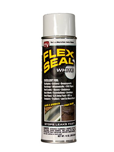 flex-seal-colors-14-ounce-as-seen-on-tv-liquid-rubber-sealant-in-a-can-white