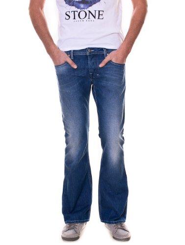Jeans Zathan 0810J 01 Diesel W32 L34 Men's