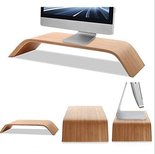 nicecoolr-fashion-computer-desktop-monitor-heighten-supporto-in-legno-supporto-display-staffa-monito