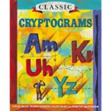 Classic Cryptograms