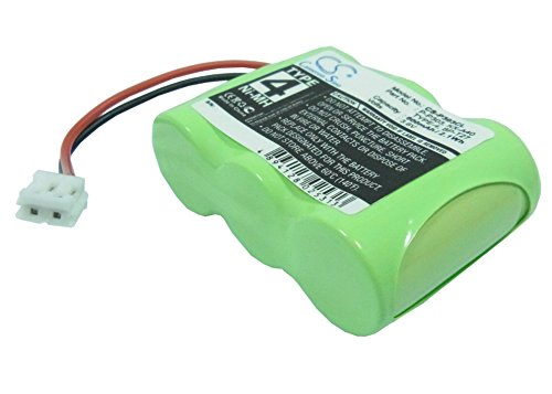 cameron-sino-600mah-216wh-replacement-battery-for-magnavox-cdt900pc