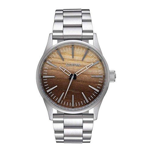 Reloj - Nixon - Para Hombre - A4502457-00