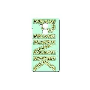 G-STAR Designer Printed Back case cover for Huawei Honor 5C - G0164