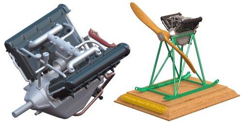 hispano-suiza-8a-british-ww1-150-hp-water-cooled-engine-model-kit