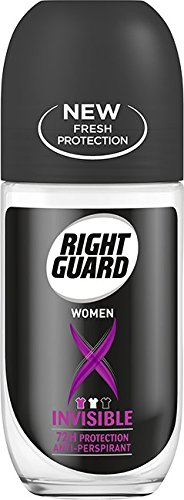 right-guard-women-xtreme-invisible-anti-perspirant-deodorant-roll-on-50-ml-pack-of-6