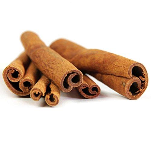 Cinnamon Tea - Loose Stick By Nature Tea (4 Lbs)