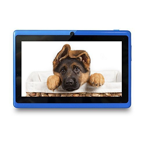 yuntab-tablette-tactile-pc-allwinner-a33-quad-core-android-44-rom-4-go-wifi-support-3d-jeux-google-p