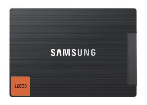 Samsung SSD830 Basic 128G MZ-7PC128B/IT(国内正規代理店品)