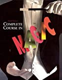 Mark Wilson`s Complete Course in Magic - in Russian Mark Wilson