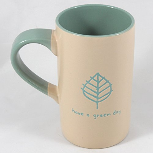 Green Tea Is Good For