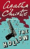 The Hollow (Poirot) (0007121024) by Christie, Agatha