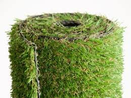 cheap-12mm-thick-artificial-grass-flooring-indoor-or-outdoor-flooring-4-metres-wide-choose-your-own-