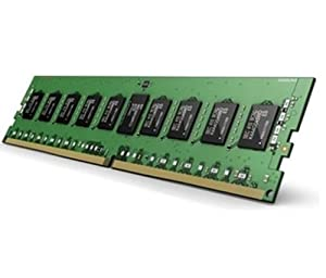 Supermicro Certified MEM-DR416L-HL01-UN21 Hynix 16GB DDR4-2133 Non-ECC UDIMM Server Memory