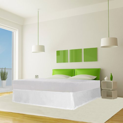 Pillow Top Mattress Best Price Mattress Twin 8 Memory Foam Mattress Bed Frame Set Twin