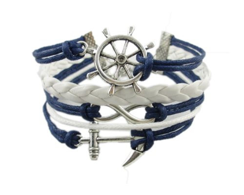 niceeshop-tm-stile-vintage-nautical-anchor-and-love-pendente-lettera-leather-rope-infinity-bracciale