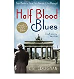 Esi Edugyan (Half Blood Blues) By Esi Edugyan (Author) Paperback on (Jun , 2011)