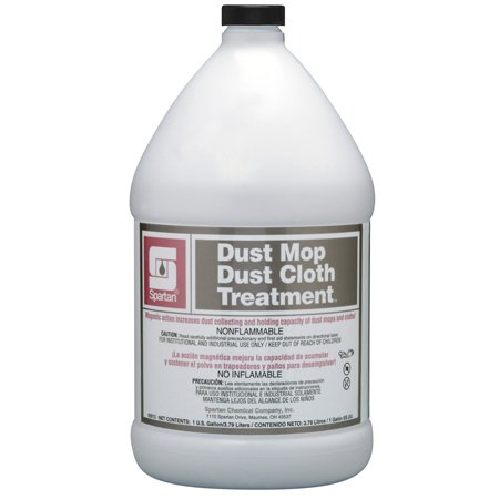 dust-mop-dust-cloth-treatment-specialty-cleaner-301304-4-gal-per-cs-1-case