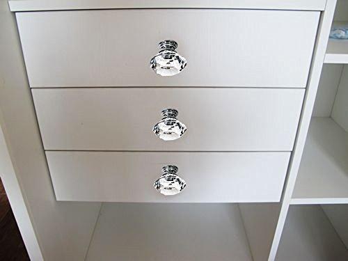 Wardrobe Door Handle Images Album - Losro.com