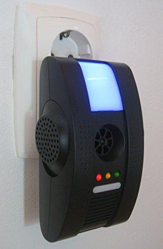 ratones-ionic-ultrasonico-de-control-electronico-de-plagas-rata-del-raton-repelente-de-plagas-de-ins
