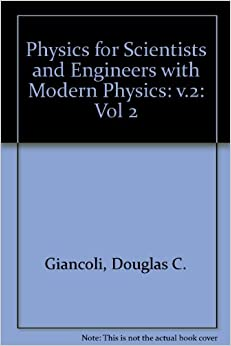 Physics douglas c.giancoli