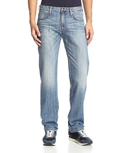 Versace Jeans Men