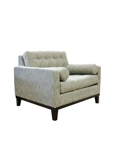 Armen Living Centennial Chair, Ash