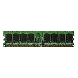 Centon 1GBS/D2-667 1GB PC2-5300 667MHz DDR2 SODIMM Memory for Apple