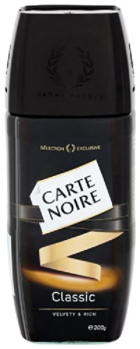 carte-noire-freeze-dried-instant-coffee-200g-pack-of-6