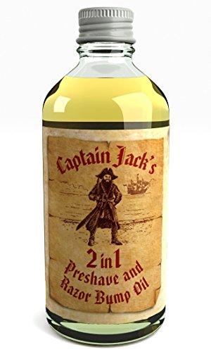 captain-jacks-pre-shave-oil-huile-de-rasage-et-bosses-de-rasoir-2-en-1-captain-jack-100ml-biologique